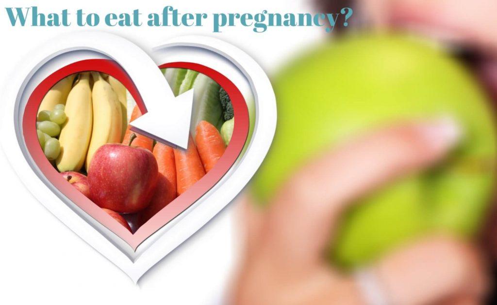 After Pregnancy  Babies Carrier-5850